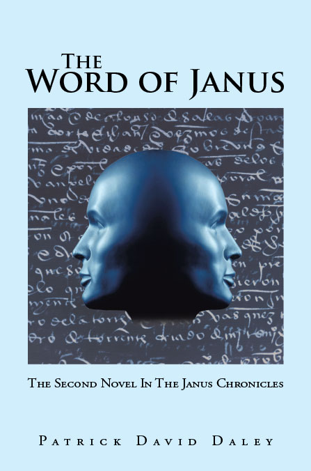 The Mark of Janus